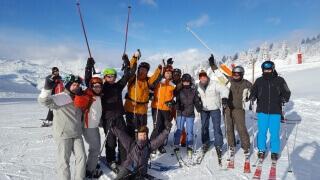 semaine-au-ski